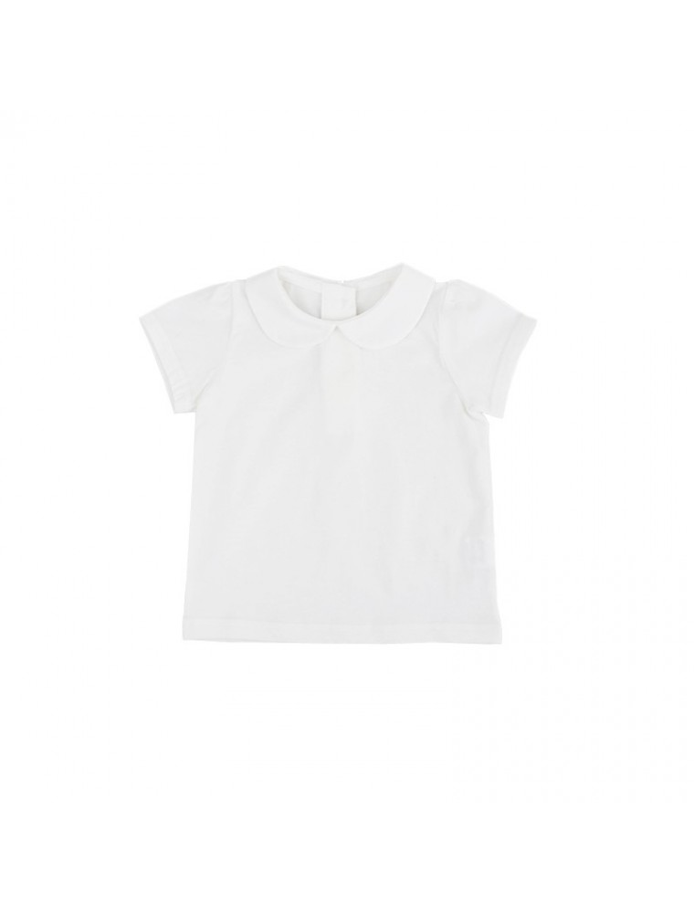 0bfdb328d peter pan collar top baby clothes kids store fashion children boutique